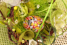 Pysanka_Virgin_Mary